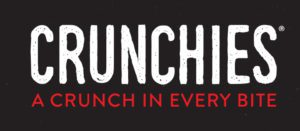crunchiesfood.com